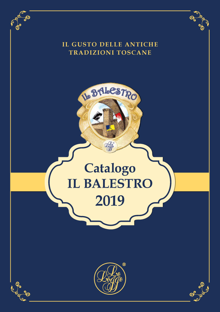 catalogo-balestro-2019_pagina_01