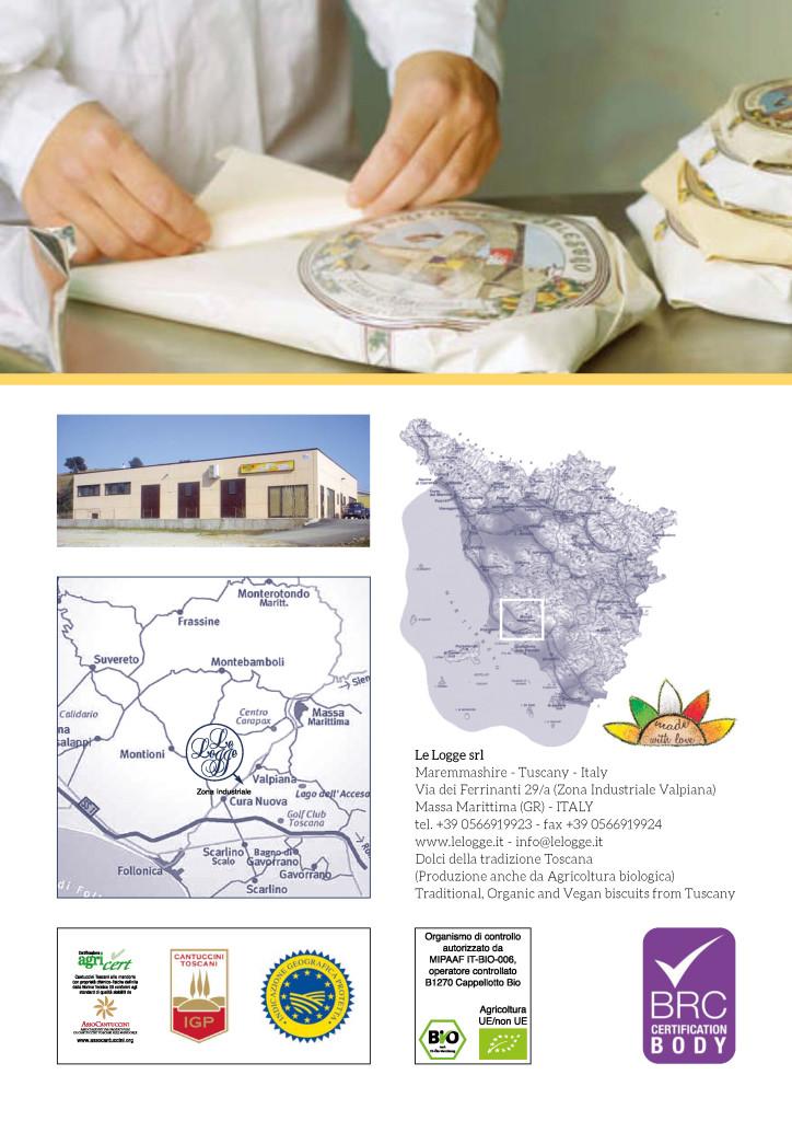catalogo-balestro-2019_pagina_03