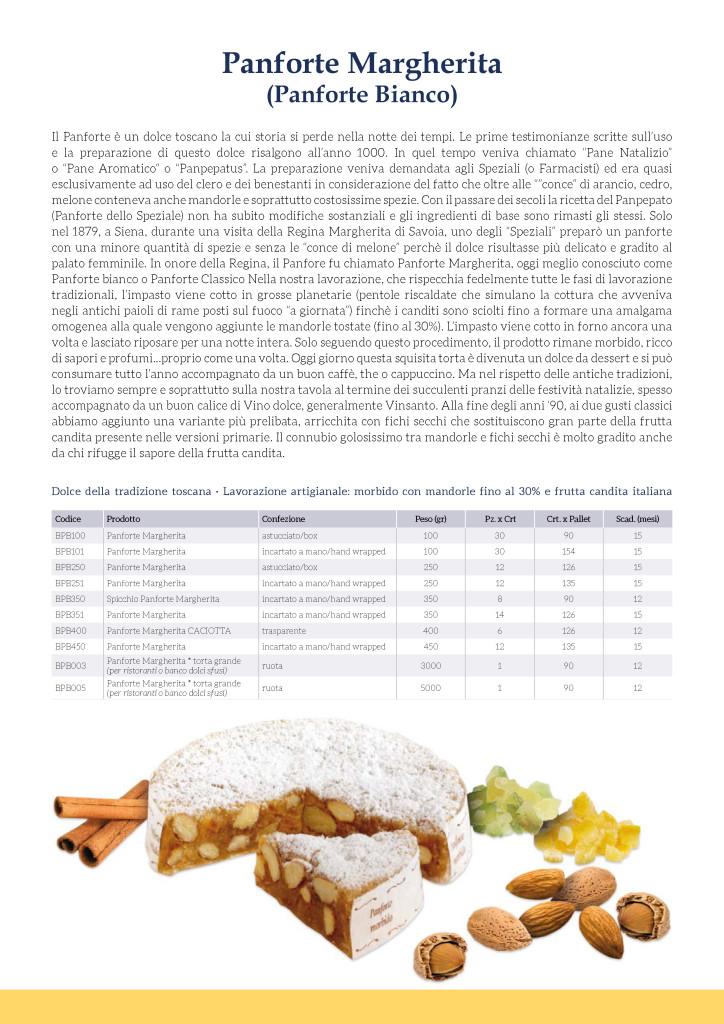 catalogo-balestro-2019_pagina_06
