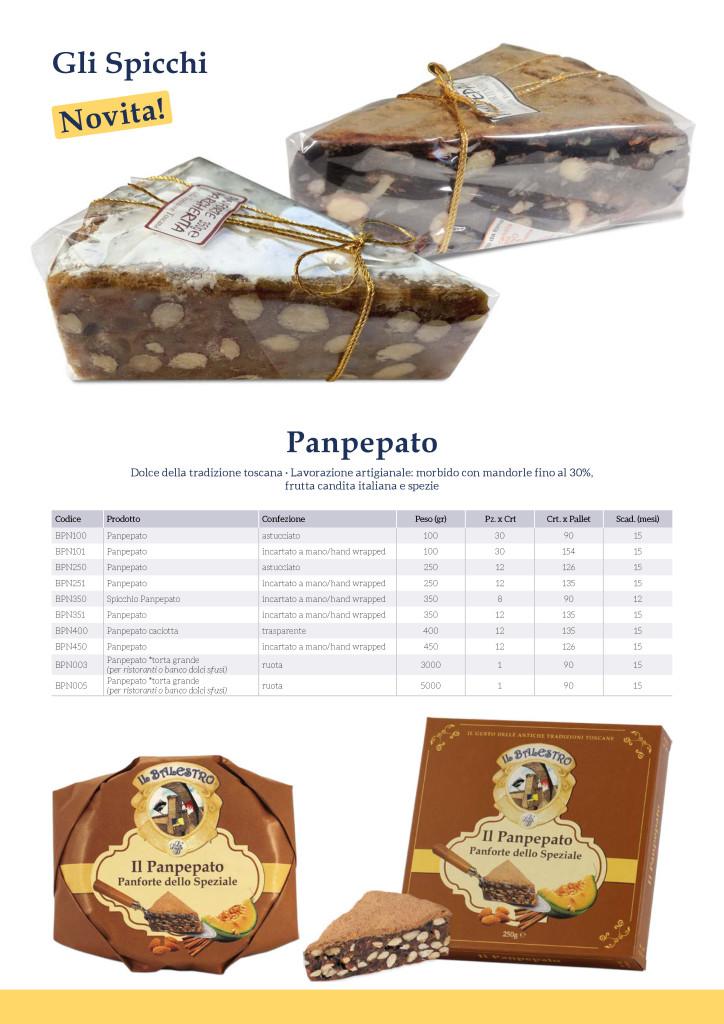 catalogo-balestro-2019_pagina_08