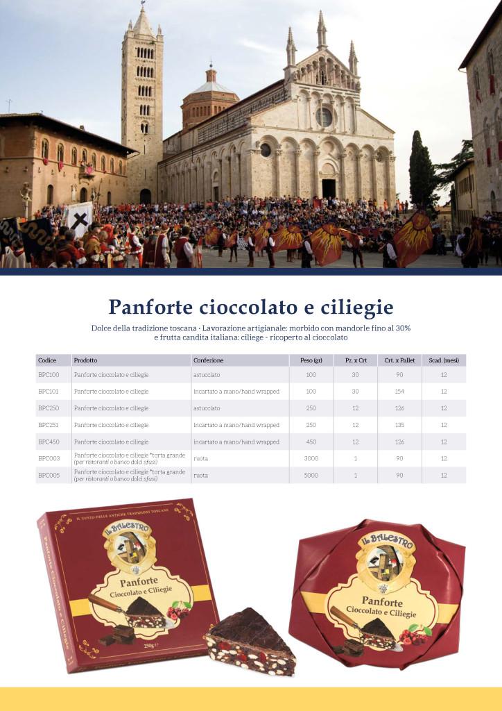 catalogo-balestro-2019_pagina_09