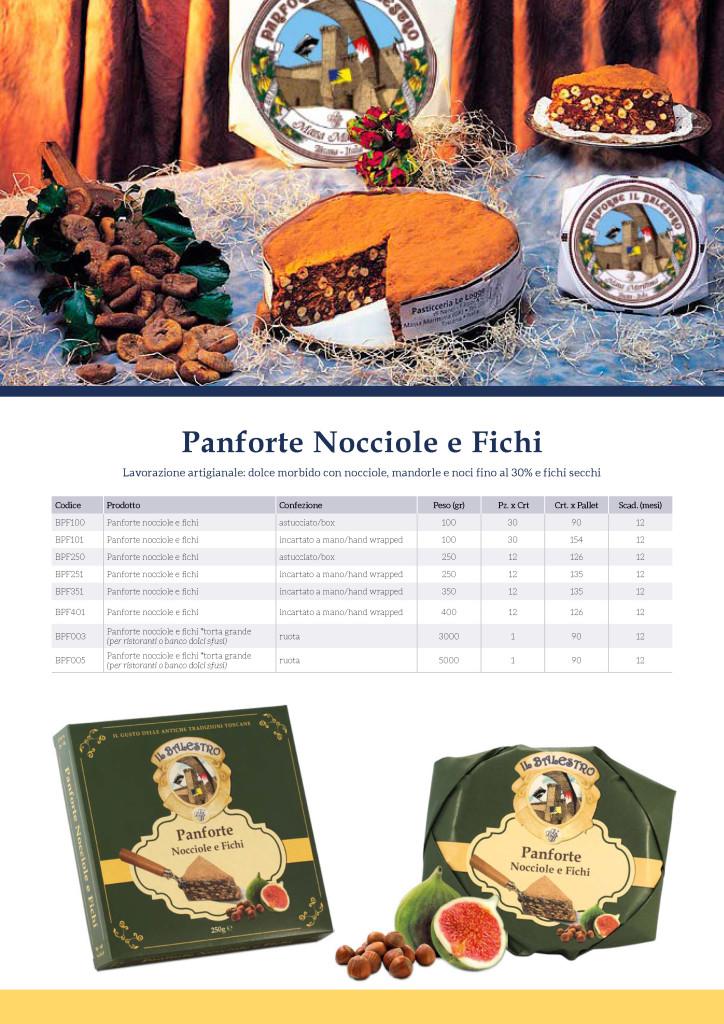 catalogo-balestro-2019_pagina_11
