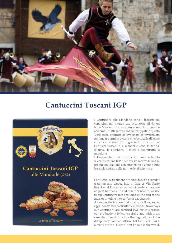 catalogo-balestro-2019_pagina_16