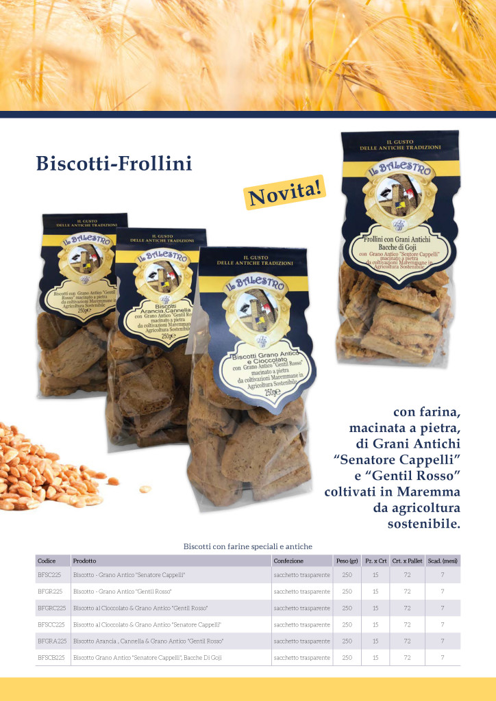 catalogo-balestro-2019_pagina_21