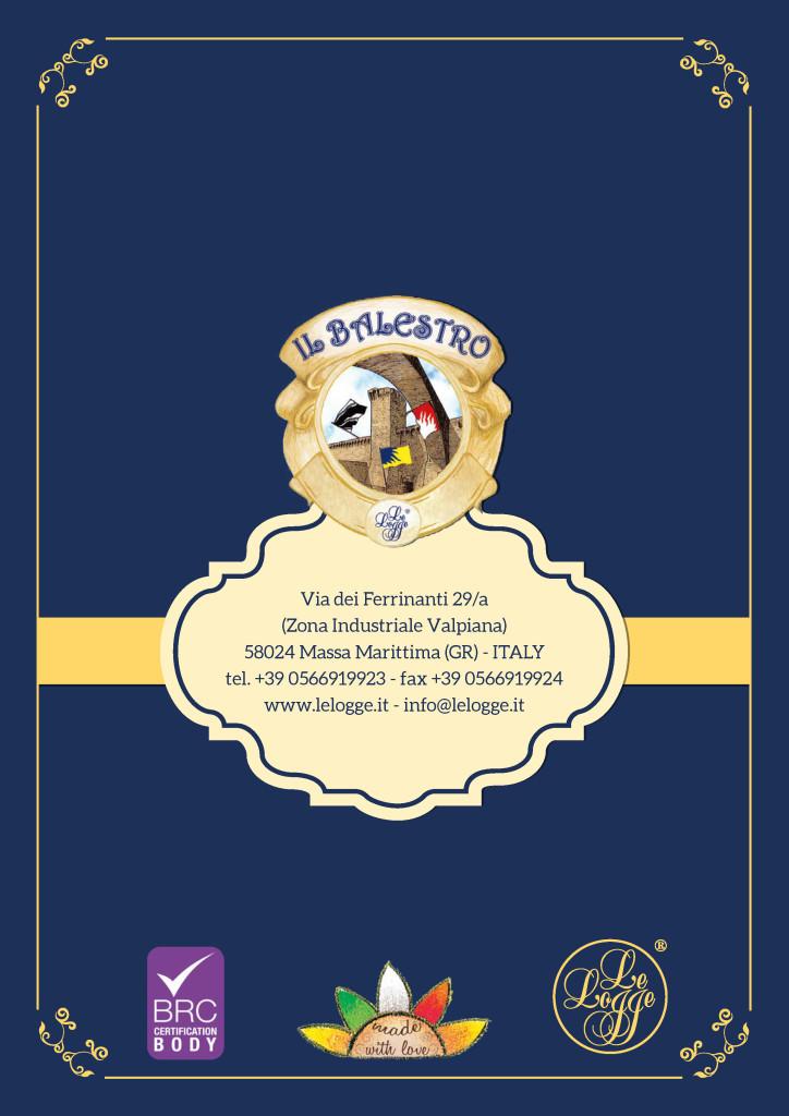 catalogo-balestro-2019_pagina_30