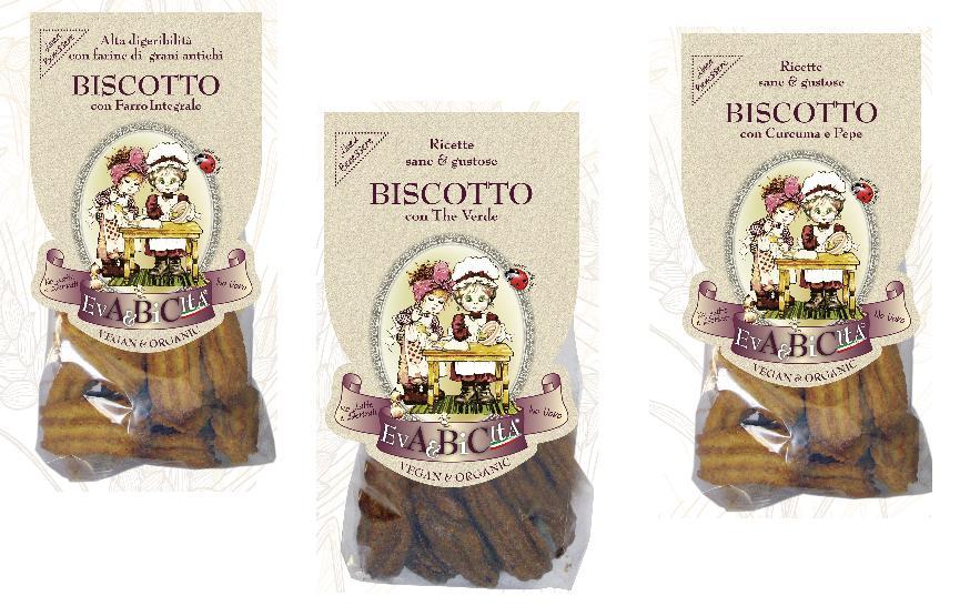 biscotti-bio-vegan