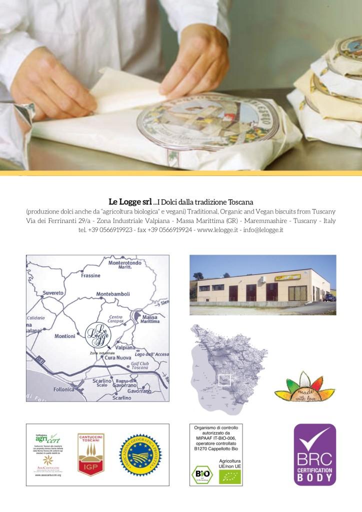 catalogo-balestro_page-0003