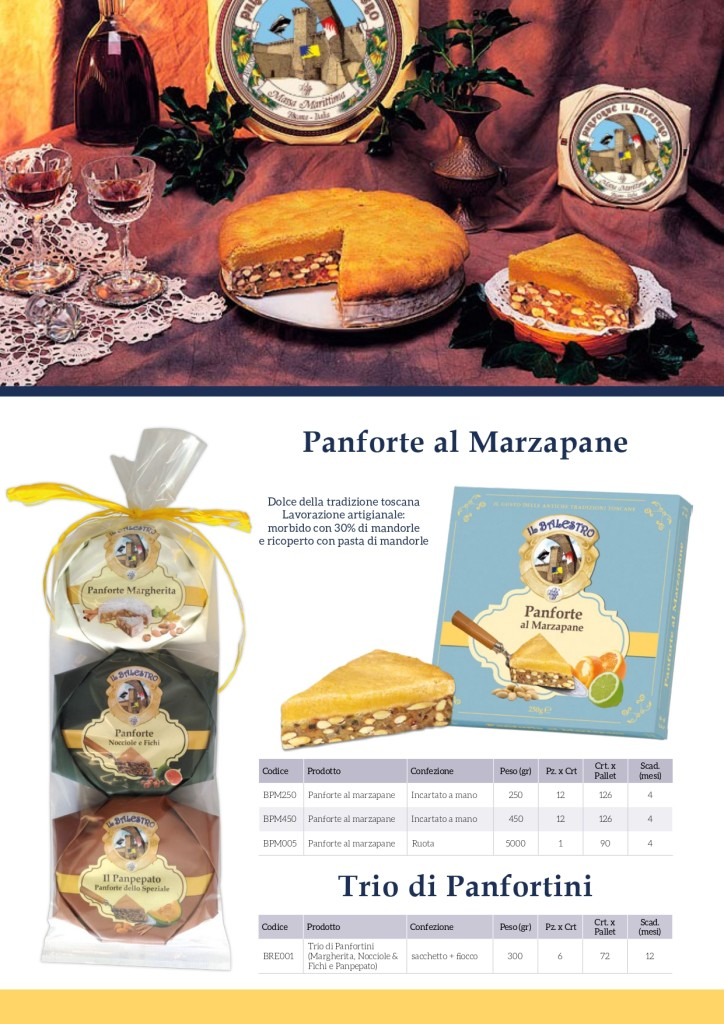 catalogo-balestro_page-0010