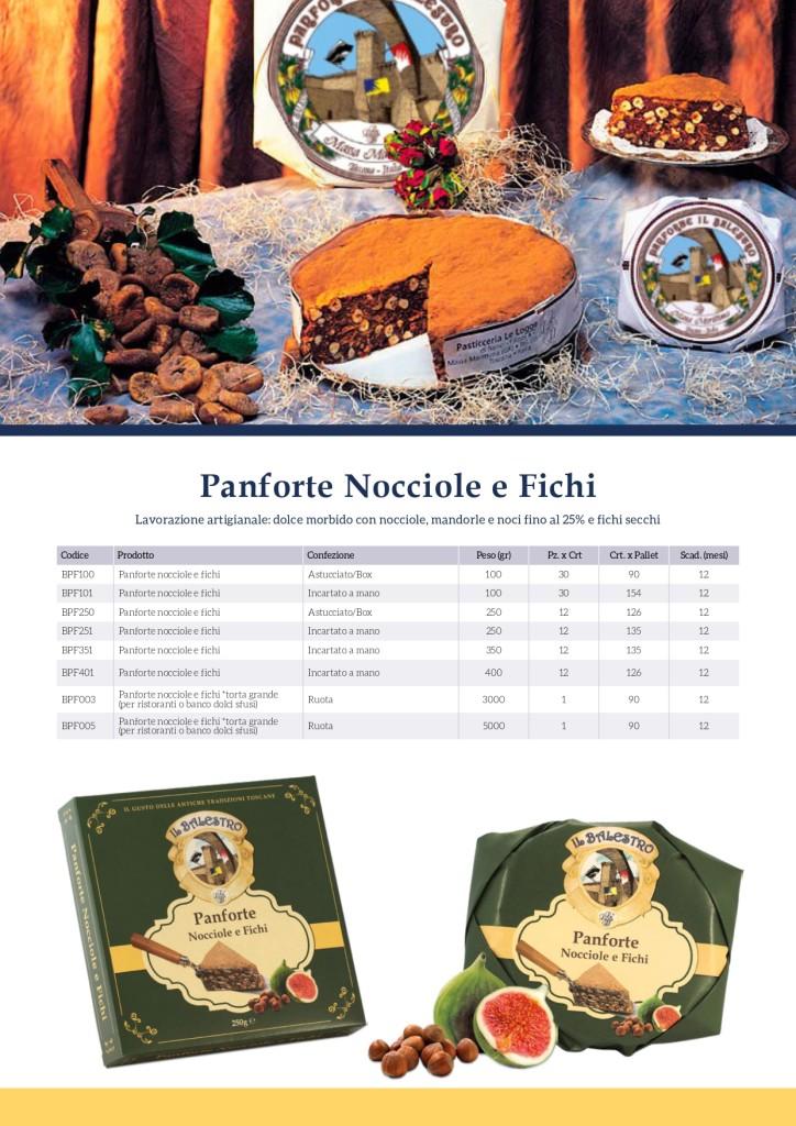 catalogo-balestro_page-0011