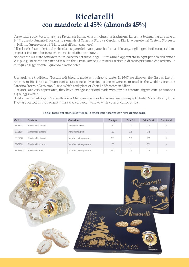 catalogo-balestro_page-0013
