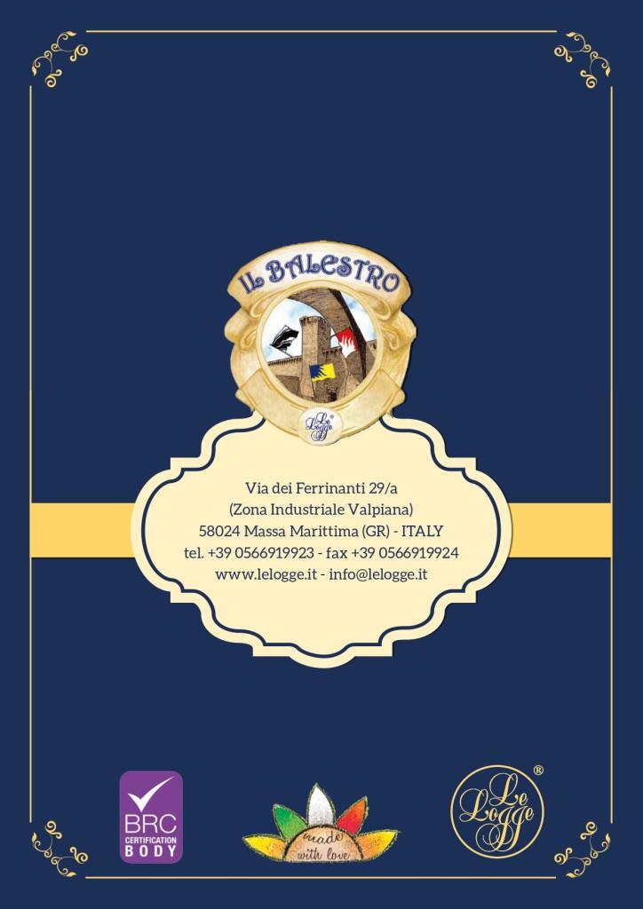 catalogo-balestro_page-0032