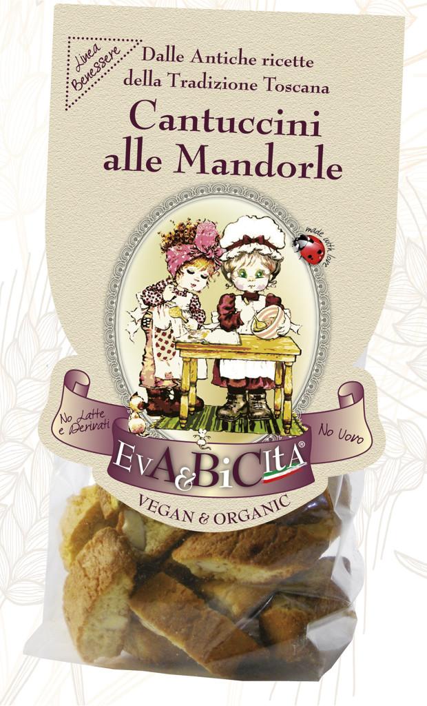cantuccini-alle-mandorle-vegan