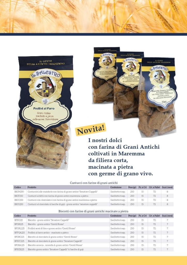 catalogo-balestro_page-0022-724x1024_biscotti4