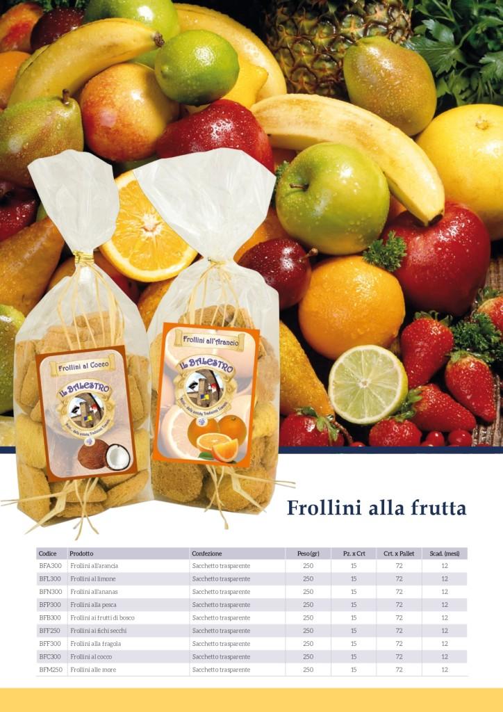 catalogo-balestro_page-0026-724x1024_biscotti3