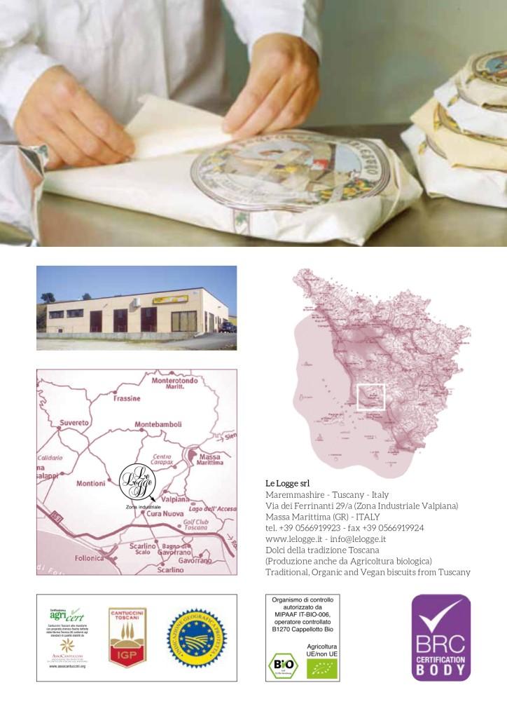 catalogo-cassero-bassa-risoluzione_page-0003