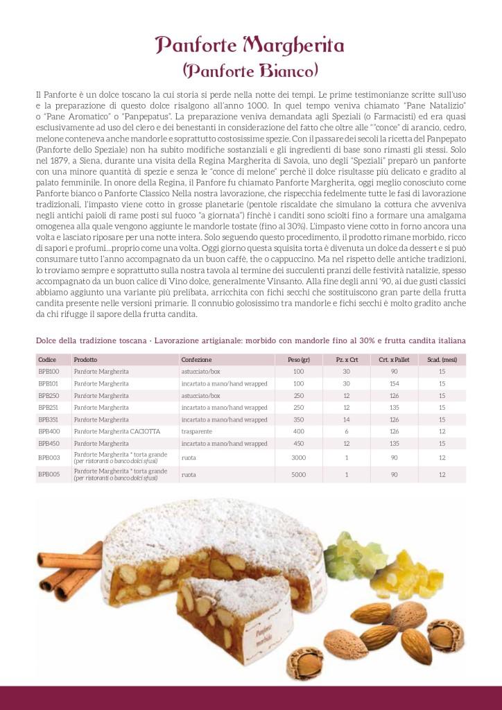 catalogo-cassero-bassa-risoluzione_page-0006