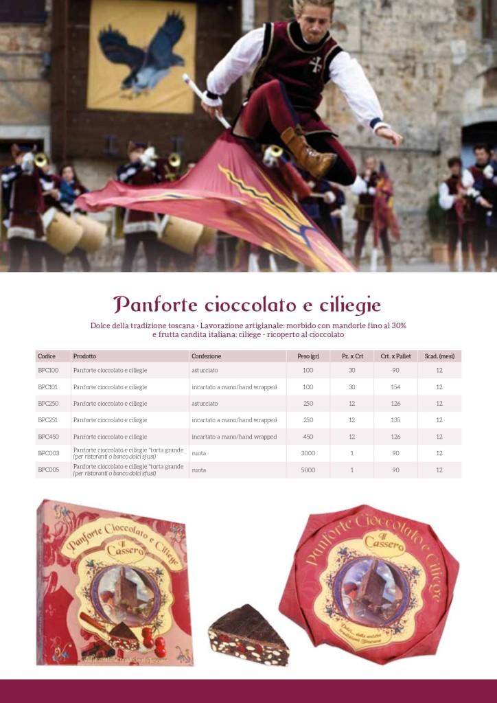catalogo-cassero-bassa-risoluzione_page-0009