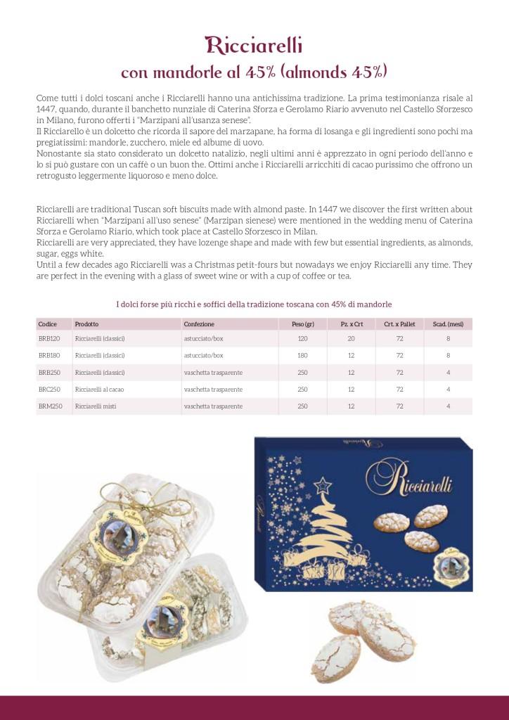 catalogo-cassero-bassa-risoluzione_page-0013