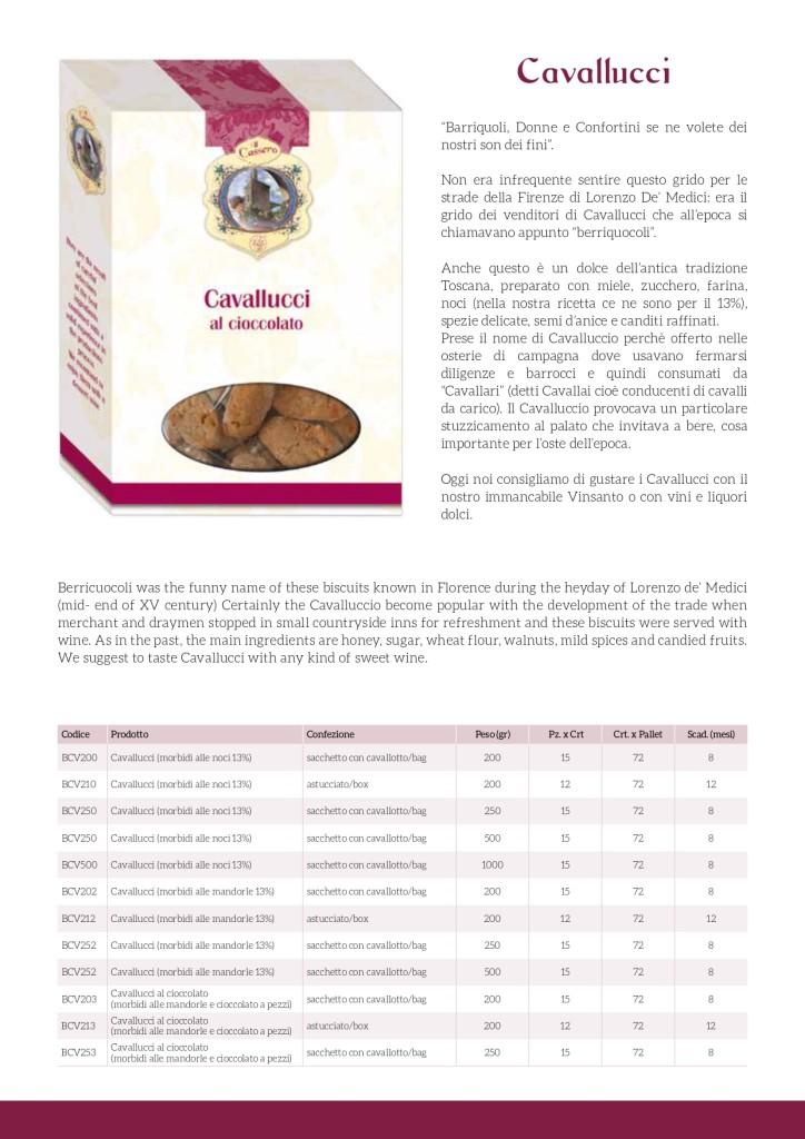 catalogo-cassero-bassa-risoluzione_page-0015