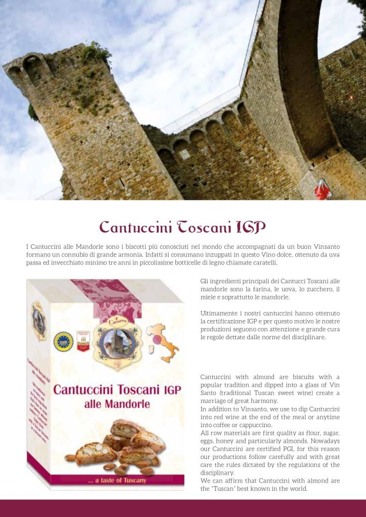 catalogo-cassero-bassa-risoluzione_page-0016
