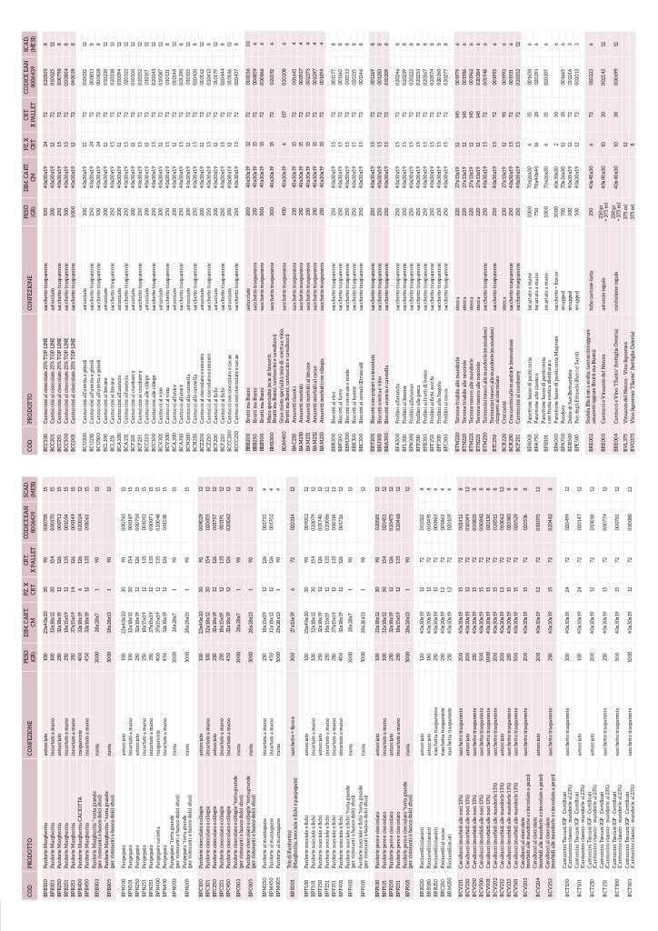 catalogo-cassero-bassa-risoluzione_page-0029