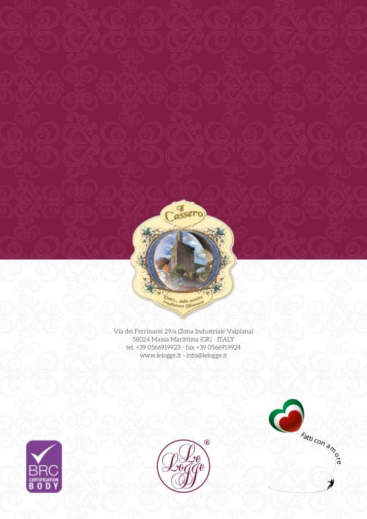 catalogo-cassero-bassa-risoluzione_page-0030