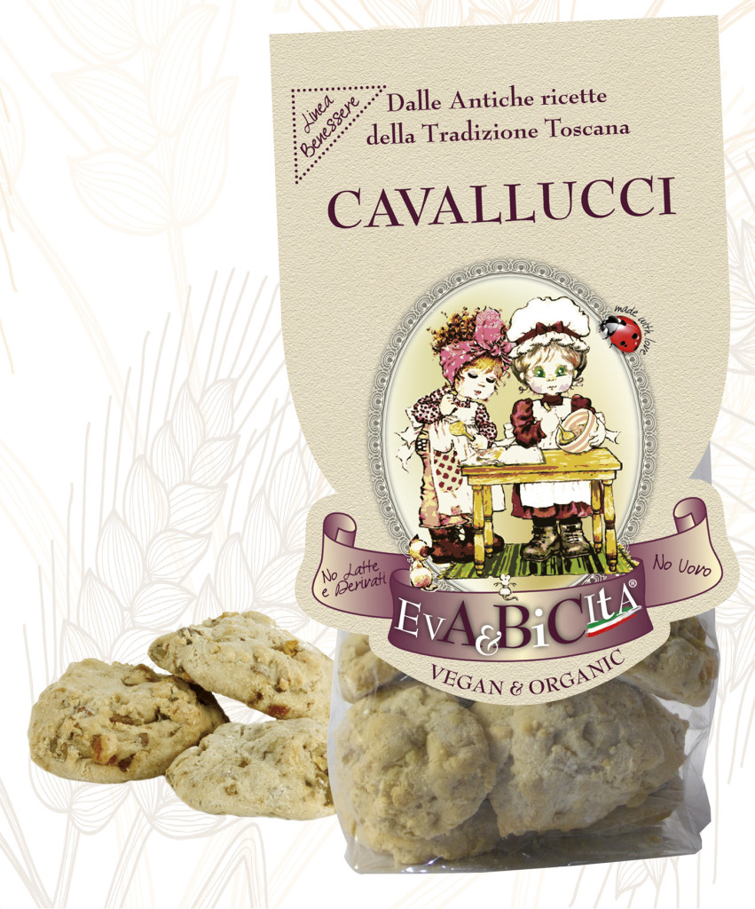 cavallucci-vegan