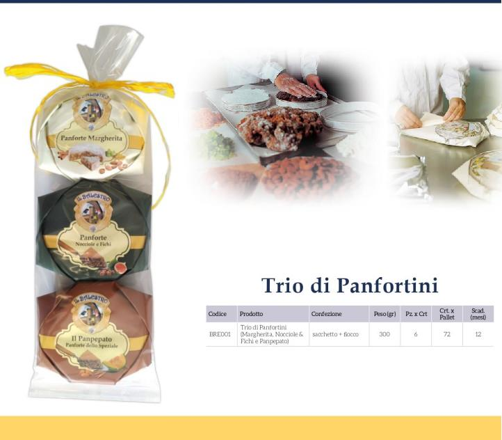 trio-panforti-regalo